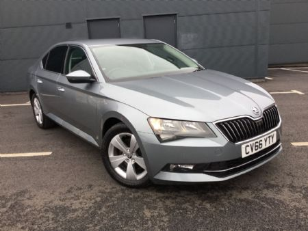 used skoda and kia cars for sale in northern ireland, car dealer