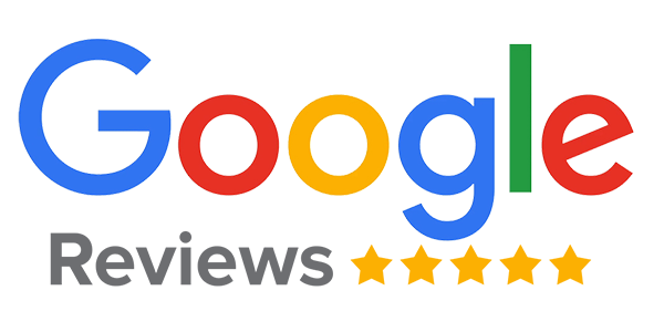 Howard Abraham Google Reviews